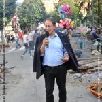 VN24_Graziano Pederzani_part-2-55