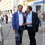 VN24_Graziano Pederzani_part-2-57