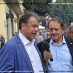 VN24_Graziano Pederzani_part-2-59
