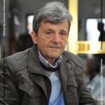 VN24_Graziano Pederzani_part-2-61