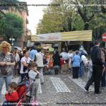 VN24_Graziano Pederzani_part-2-70