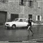 VN24_Muzzarini Italo_Lum-01-3