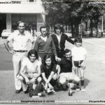 VN24_Muzzarini Italo_Lum-01-4