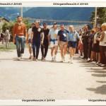 VN24_Muzzarini Italo_Lum-01-5