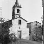VN24_Riola Montecavalloro 31.XLI.1973 copia