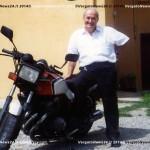 VN24_Serra d Vittorio_Gen--2