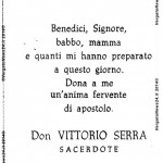 VN24_Serra d Vittorio_Gen--5
