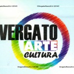 VN24_Vergato Arte cultura002 copia