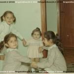 VN24_giorgini adele_141008_005