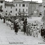 01 Valorosi Bruno Funerale 1952 copia