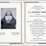 02_Foto 1952 copia