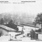 05- Molino dei Serrini 1920 copia