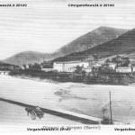 06- Molino e filanda 1918 copia