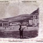 08 - 1902 copia