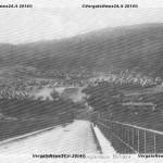 10 - 1918 accampamento copia