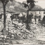 14 asilo macerie 1945 copia