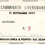 141030_Italo Muzzarini_6-Al-004 copia