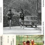 141030_Italo Muzzarini_6-Album Lumèga-001 copia