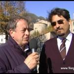 141103_Vergato_Elezioni Regionali_Caliandro