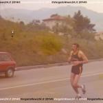 141114_Italo Muzzarini_8_003 copia