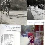 141114_Italo Muzzarini_9_001 copia
