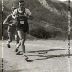 141114_Italo Muzzarini_9_005 copia