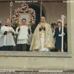 141122_Benassi Letizia-001_2° dom_05-1966 copia