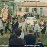 141122_Benassi Letizia-002_2° dom_05-1966 copia