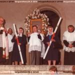 141122_Benassi Letizia-004_1982 copia