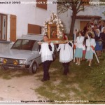 141122_Benassi Letizia-005_1983 copia