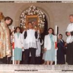 141122_Benassi Letizia-006_1984 copia