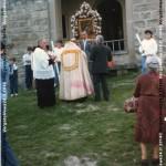 141122_Benassi Letizia-007_1986 copia