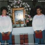 141122_Benassi Letizia-008_1986 copia
