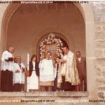 141122_Benassi Letizia-009_05-1984 copia