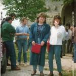 141122_Benassi Letizia-010_8-5-1988 copia