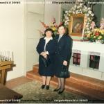 141122_Benassi Letizia-011_1996 copia