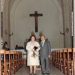 141122_Benassi Letizia-012_1986_Lina Bruno copia