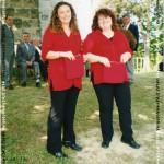 141122_Benassi Letizia-014_2001 copia