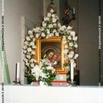141122_Benassi Letizia-016_2001 copia