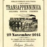 141129_Vergato_Treno storico-001