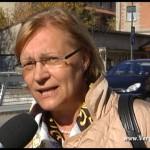 4_141103_Vergato_Elezioni Regionali_Saliera_1
