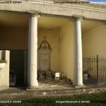 VN24_Cimitero Vergato-