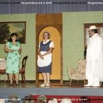 OLCinema-Teatro-Vergato-6-11-2014