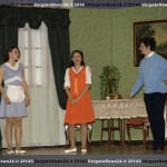 OCinema-Teatro-Vergato-6-11-2014