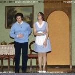 Cinema-Teatro-Vergato-6-11-2014