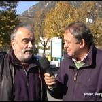 VN24_141103_Vergato_Elezioni Regionali_Giuffrida