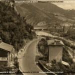 VN24_Camugnone trattoria