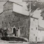 VN24_Castelnuovo_Chiesa--01