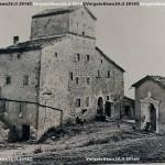 VN24_Castelnuovo_Chiesa--02