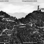 VN24_Castelnuovo_Chiesa--05